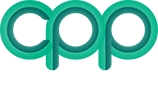 CPP Associates Logo
