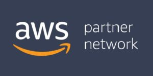 Amazon/AWS