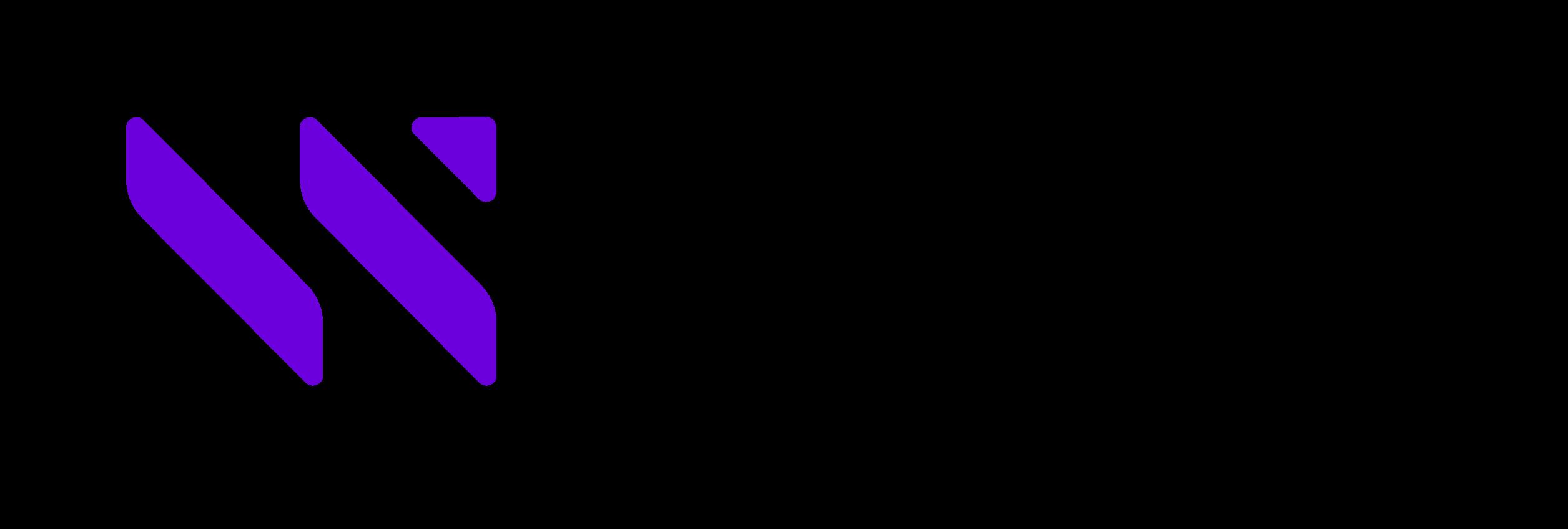 WekaIO Logo